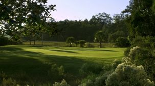 Russell Kirk / Golflinksphotography.com