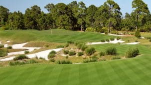 Courtesy of The PGA of America. / Lauren Demary