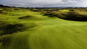 Chris Hill / Tourism Ireland