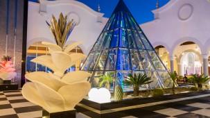 Riu Hotels & Resorts