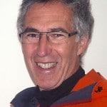 Yves Devault