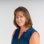 Cheryl Scutt
