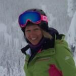 Carole Allard