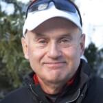 Michel Desjardins