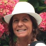 Linda Fortin