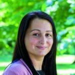 Kathleen Pimentel