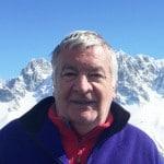Michel Chevret