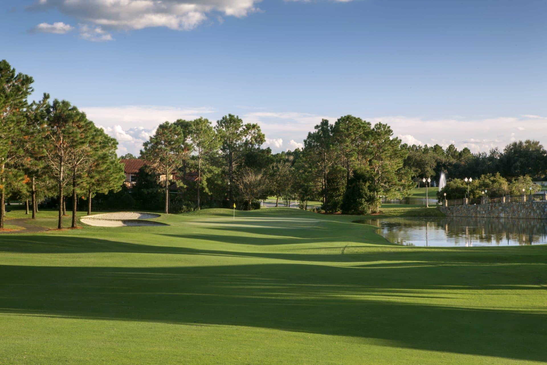 Russell Kirk / Golflinksphotography.com 2015