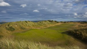 voyage-golf-irlande-new portmanock links