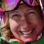 Brigitte Trottier