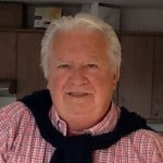Jean-Guy Simard