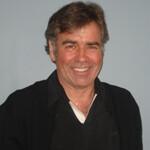 Jean Marchaland