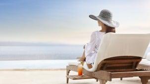Velas Resorts