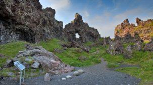 © Ragnar Th Sigurdsson/www.Arctic-Images.com