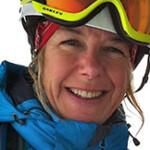 Sonia Laverdière