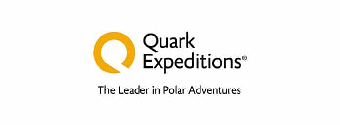 Quark Expeditions - Leader in Polar Adventures