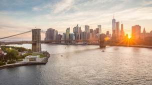 NYC & Company / Julienne Schaer