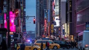 NYC & Company / Julienne Schaer