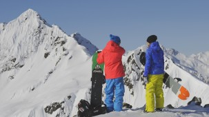 © TVB St. Anton am Arlberg _Foto Mallaun Josef