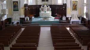 Conseil du patrimoine religieux du Québec, 2003