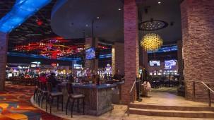 Casino Akwesasne