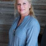 Debbie St-Jacques