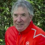 Roger Laroche