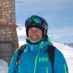 Benoit Pinsonneault