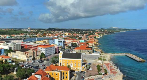Curaçao Tourist Board