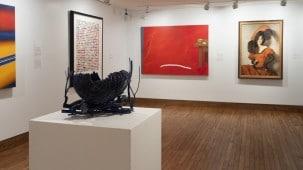 musee de beaux-arts Sherbrooke