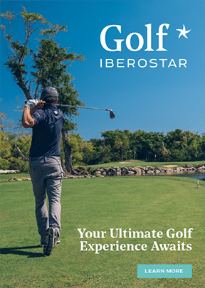 Your ultimate golf experience awaits.
