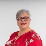Chantal Leclerc